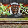 Scribe by Basix and Sbeck