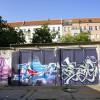 Kest,Sbec Berlin 2012