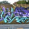 Sbeck,Skore79...Varel 2012