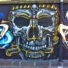 Sbeck Skull