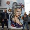 Renkes Tattooshop Oldenburg